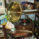 Граммофон в Бобруйске