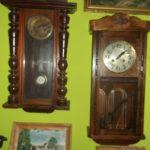Настенные часы Бобруйск